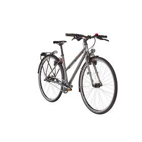 vsf fahrradmanufaktur T-700 Trapezoid Alfine 11-Speed slate matt